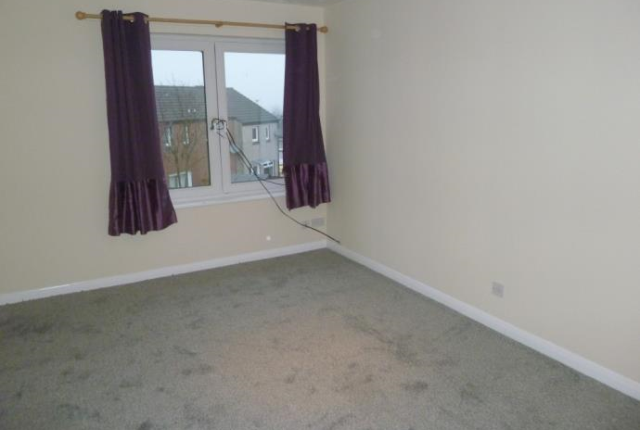 Thumbnail Flat to rent in 65 Rowanbank Avenue, Dumfries, 4Nb