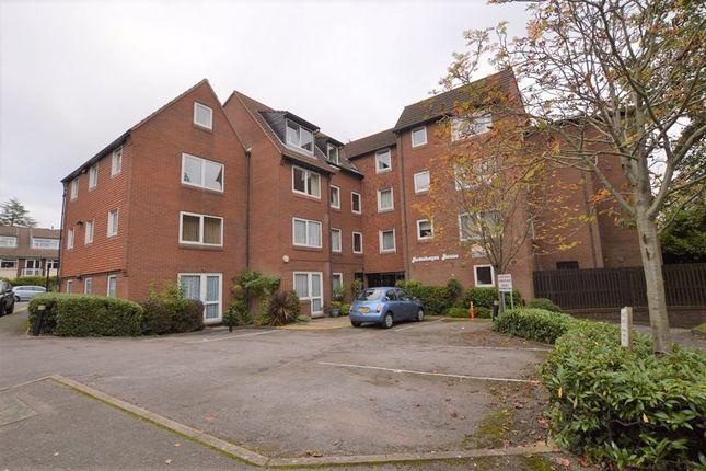 1 bed property for sale in Oakdene Close, Hatch End, Pinner HA5