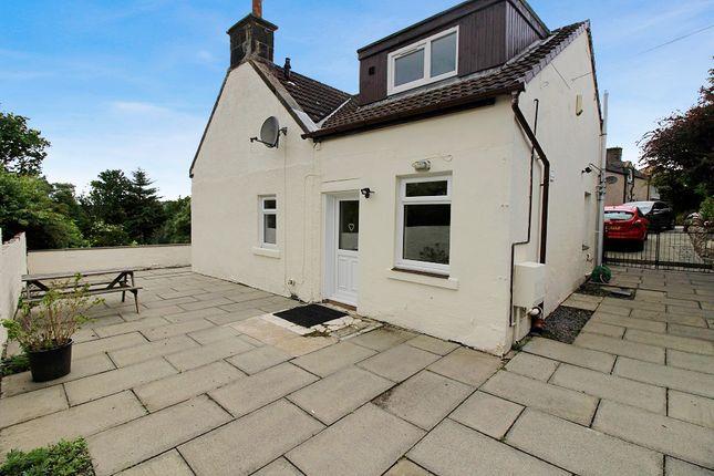 Thumbnail Semi-detached house for sale in Earls Place, Fauldhouse, Bathgate