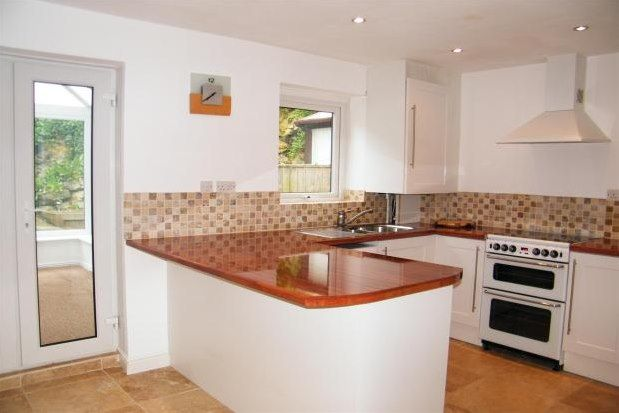 Thumbnail Property to rent in West Boldon, East Boldon