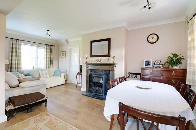 Photo 16 of Abbeygarth Villas, Thorn Lane, Goxhill, Barrow-Upon-Humber DN19
