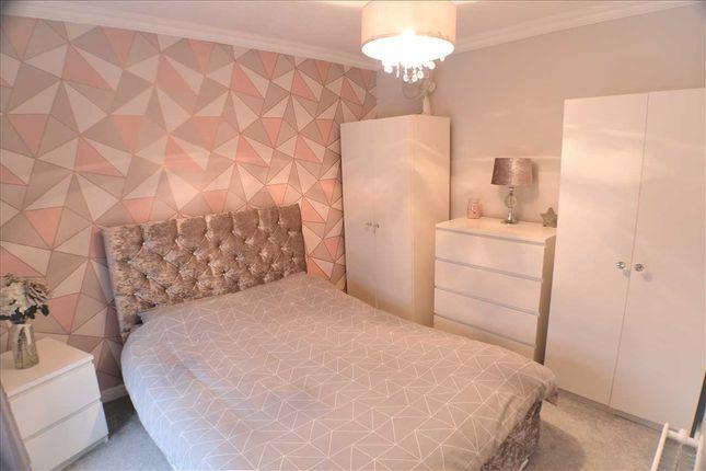 Bedroom 2 of Pontypridd Road, Porth CF39