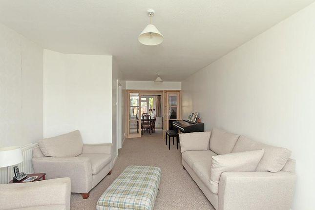 Nor-Lounge_1 of Norwood Walk, Sittingbourne ME10