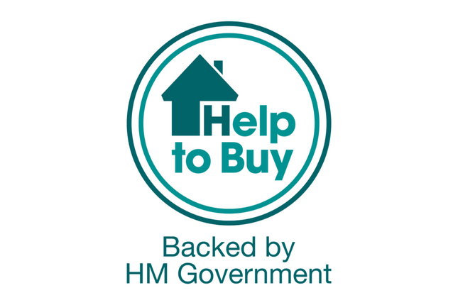 """1 bedroom flat for sale in """"1 Bedroom Apartment"""" at Mole Road, Hersham, Walton-On-Thames"""