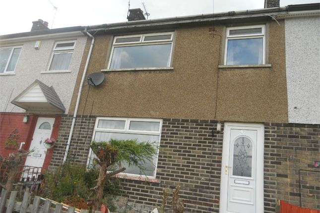 Thumbnail Detached house to rent in Whinfield Avenue, Keighley, West Yorkshire