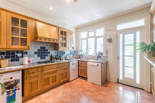Thumbnail Detached house for sale in Elmers End Road, Penge