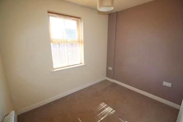 Bedroom Two of Meadow Rise, Meadowfield, Durham DH7