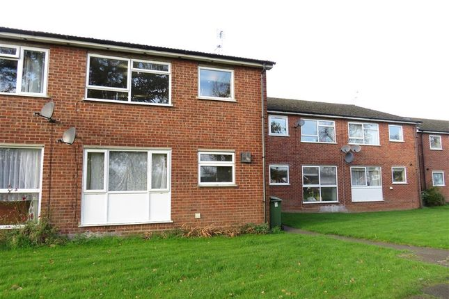 Property for sale in Chalgrove Road, Thame