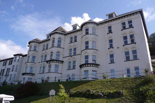 Kingsley Court, Westward Ho!, Devon EX39