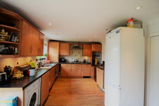 Thumbnail Semi-detached house to rent in Regal Way, Harrow