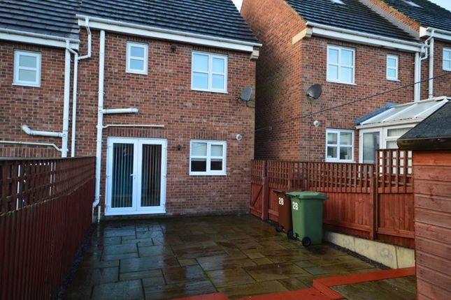 Photo 12 of Orchard Way, Castleford WF10