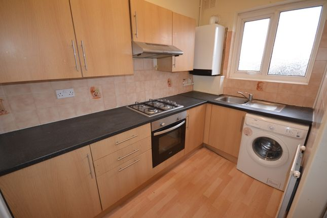 Thumbnail Duplex to rent in Hastings Road, Bromley