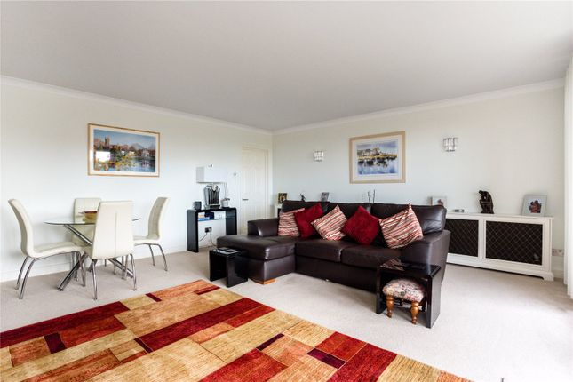 Picture No. 33 of Beckworth Place, 50 Oatlands Drive, Weybridge, Surrey KT13