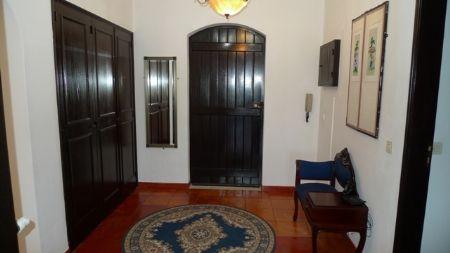 Image 5 5 Bedroom Villa - Western Algarve, Lagos (Gv488)