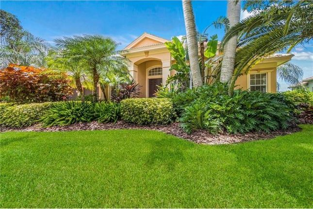 Thumbnail Property for sale in 8986 Wildlife Loop, Sarasota, Florida, 34238, United States Of America