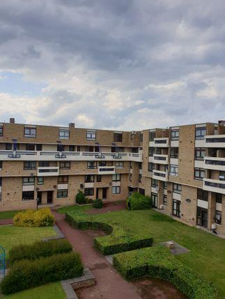 137 Collingwood Court, Washington, Tyne & Wear, Ne37 3Ef (6)