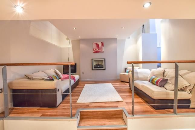 Thumbnail Maisonette for sale in Eslington Terrace, Jesmond, Newcastle Upon Tyne, Tyne And Wear