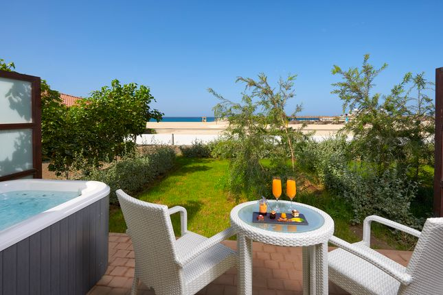 Thumbnail Hotel/guest house for sale in Beach Front Suite - 818, White Sands Hotel & Spa, Cape Verde