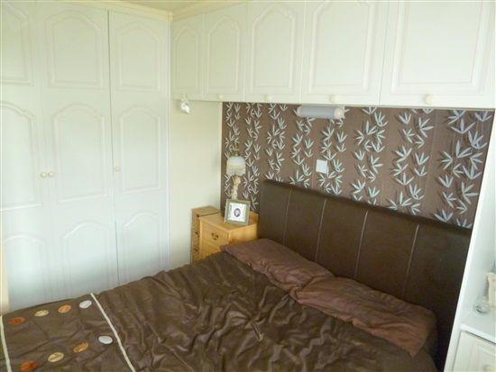 Bedroom 1 of Middleton Road, Heysham, Morecambe LA3