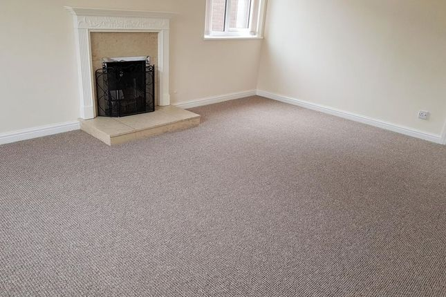 Photo 9 of Ainsdale Drive, Priorslee, Telford TF2