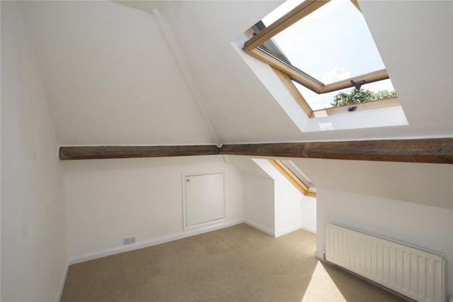 Loft Room of Warwick Road, Thames Ditton, Surrey KT7