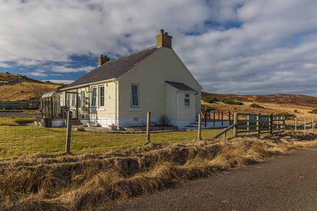 Bungalow for sale in Armadale, Thurso