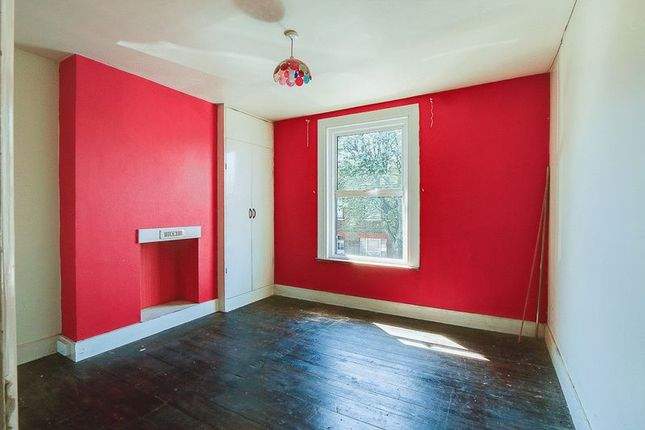 Bedroom 3 of Sussex Road, South Croydon CR2