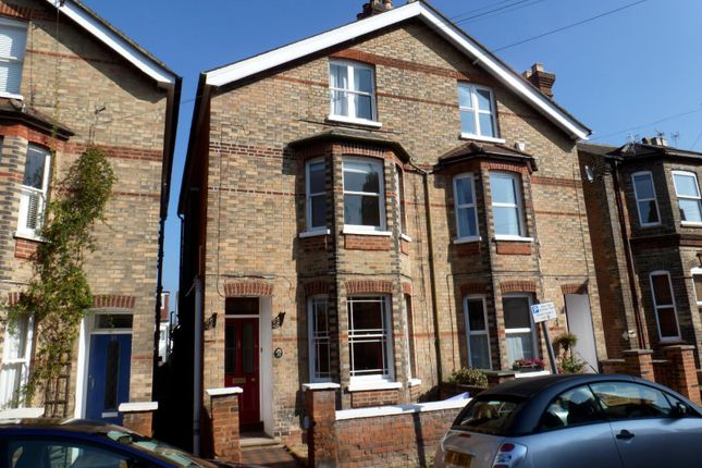 4 bed property to rent in Artillery Road, Guildford