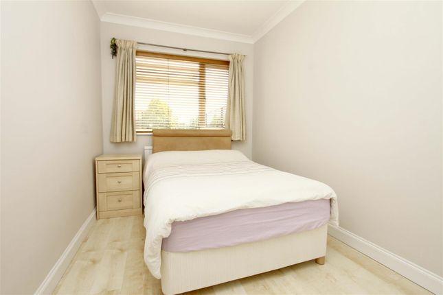 Bedroom 3 of Eleanor Grove, Ickenham UB10