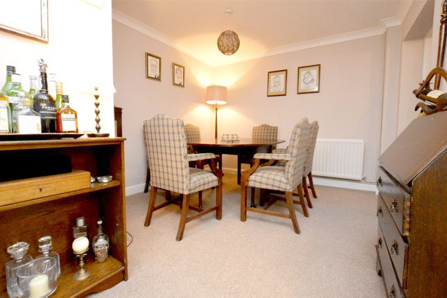 Picture No. 21 of September Cottage Selsley Road, North Woodchester, Stroud, Gloucestershire GL5