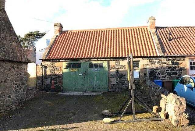 Flat for sale in Workshop, Meadow Road, Barnyards, Kilconquhar
