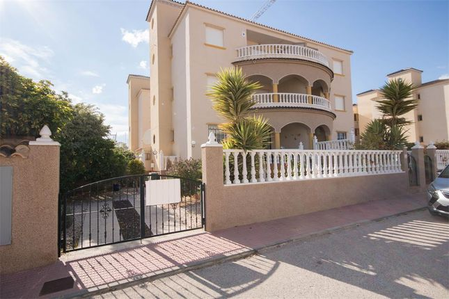 2 bed apartment for sale in Lomas De Cabo Roig, Cabo Roig, Alicante Cabo Roig