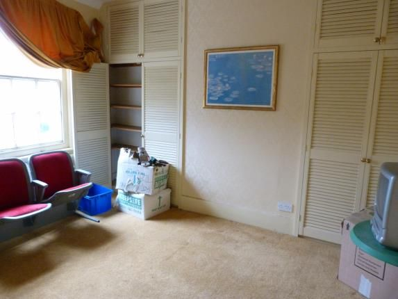 Bedroom of High Street, Rottingdean, Brighton, East Sussex BN2
