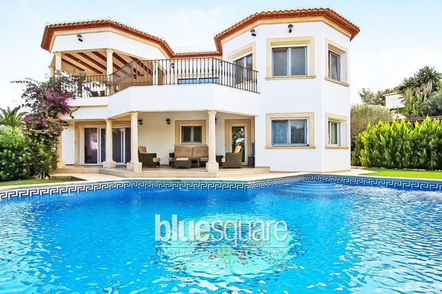 5 bed property for sale in Javea, Valencia, 03730, Spain