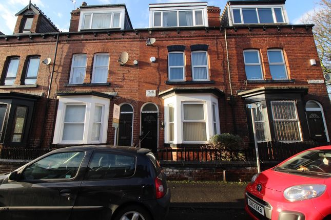 5 bed terraced house for sale in Archery Street, Leeds