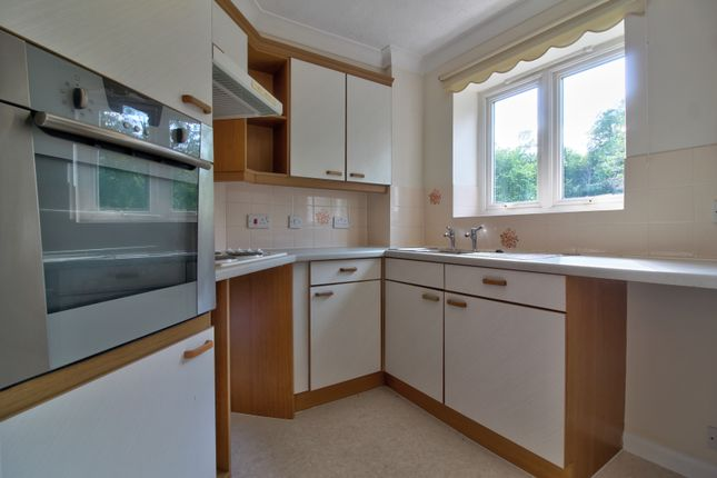 Kitchen of London Road, Patcham, Brighton BN1
