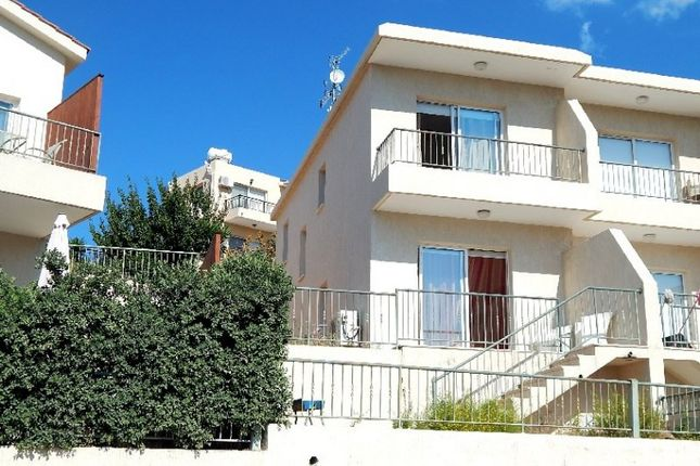2 bed town house for sale in Peyia, Paphos, Cyprus