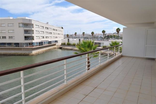 Bpa2154-At2 - Apartments In The Marina, Lagos, Portugal