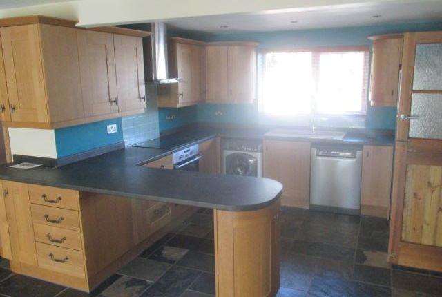 Thumbnail Flat to rent in Cromer Close, Little Gaddesden, Berkhamsted