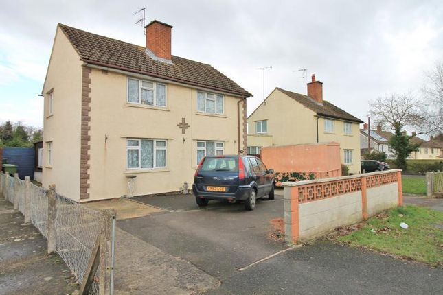 4 bed detached house for sale in Hesters Way Road, Cheltenham