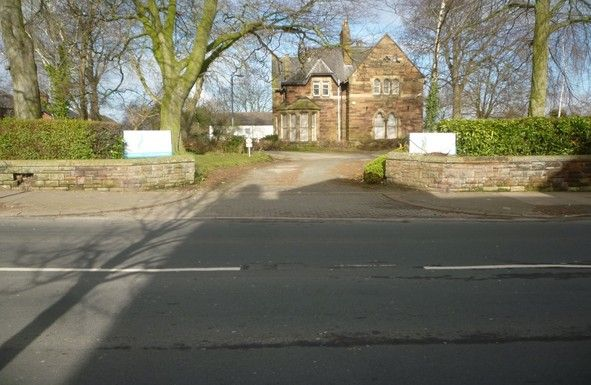 Thumbnail Leisure/hospitality for sale in Dalston Road, Carlisle