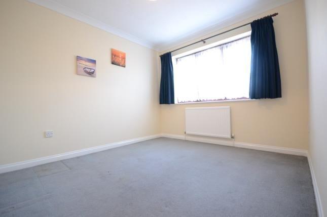 Bedroom 2 of Leslie Park, Burnham-On-Crouch CM0