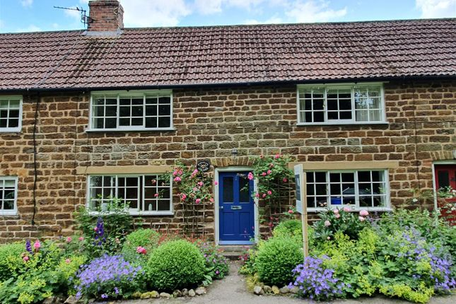 Thumbnail Property for sale in Kirkham Cottage, 2, Howsham, York