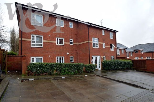 Photo 13 of Tower Road, Erdington, Birmingham B23