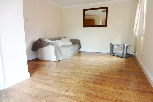 Lounge: of Star Holme Court, Star Street, Ware SG12
