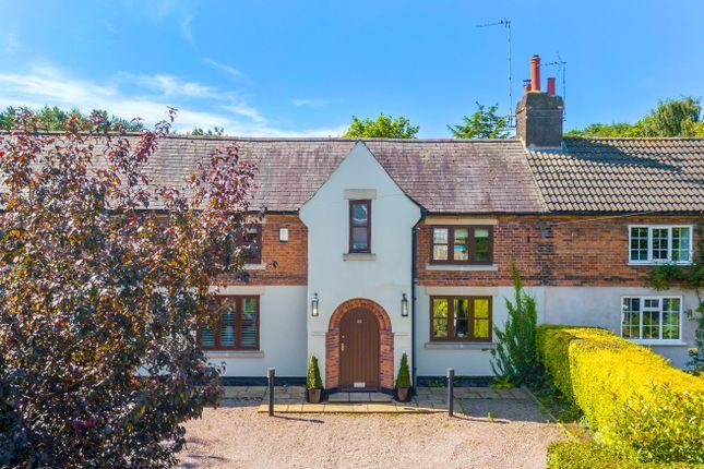 4 bed cottage for sale in Village Street, Edwalton NG12