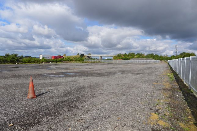 Thumbnail Property to rent in The Old Services, Rainton, Thirsk