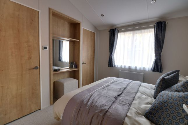 Bedroom One of Potto, Northallerton DL6