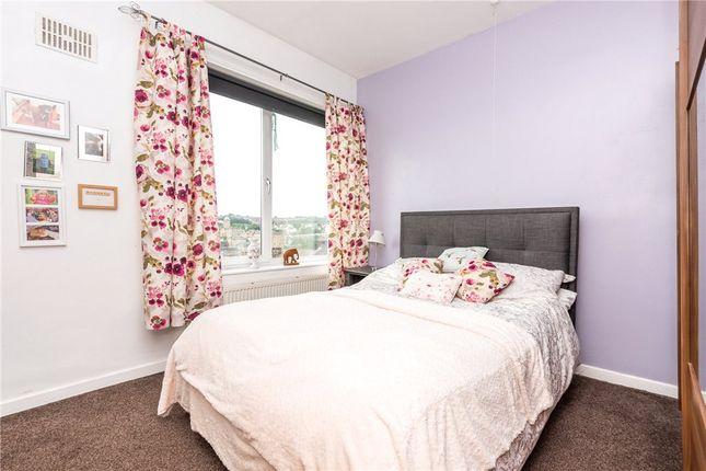 Bedroom One of Stanley Terrace, Batley, West Yorkshire WF17