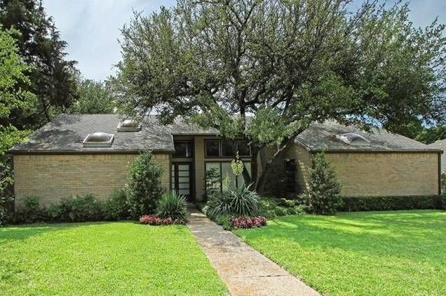 Property for sale in Dallas, Texas, 75240, United States Of America
